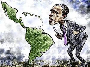 obama_latinoamerica